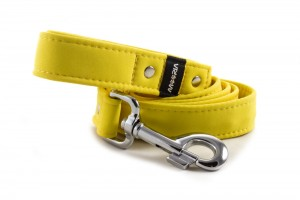 Leine Pastel Yellow